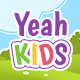 Yeah Kids - Children & Kindergarten HTML Template