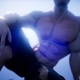 Very Strong Bodybuilder - VideoHive Item for Sale