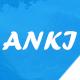 AN-KI