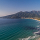 Psili Ammos beach, Thassos island, Greece - PhotoDune Item for Sale