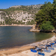 Arsanas Beach, Thassos island , Greece - PhotoDune Item for Sale