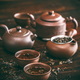 Chinese tea ceremony - PhotoDune Item for Sale