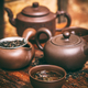 Chinese tea ceremony. - PhotoDune Item for Sale