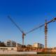 Construction work site - PhotoDune Item for Sale