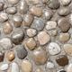 Round stones in concrete - PhotoDune Item for Sale