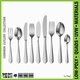 Common Cutlery Set 9 Pieces - 3DOcean Item for Sale