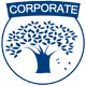 Motivational Upbeat Corporate