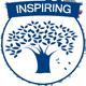 Corporate Uplifting Inspiration