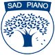 The Sad Piano