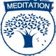 Peaceful Harmony Meditation