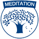 One Day In Peace Meditation