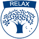 Meditation And Relax