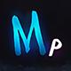 MawiPrdez