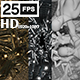 Saxy Girl Pack HD 02 - VideoHive Item for Sale