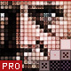 Pixel Maker - Photoshop Action - GraphicRiver Item for Sale