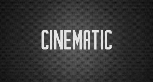 Cinematic | Emotional | Inspirational