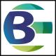 Bingo Letter B Logo - GraphicRiver Item for Sale