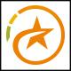 Star Way Logo - GraphicRiver Item for Sale
