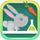 Rabid Rabbit - HTML5 Game + Mobile Version! (Construct-2 CAPX) - CodeCanyon Item for Sale