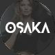 Osaka - Clean & Modern Fashion Responsive WooCommerce WordPress Theme - ThemeForest Item for Sale
