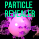 Particle Revealer - VideoHive Item for Sale