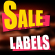 Sales Titles - VideoHive Item for Sale