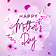 Happy Mother's Day Flyer Template - GraphicRiver Item for Sale
