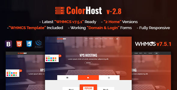 01_colorhost.__large_preview