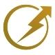 Power Energy - Logo