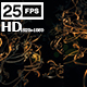 Rococo HD Pack - VideoHive Item for Sale