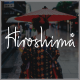 Hiroshima - An Elegant Handwritten Font - GraphicRiver Item for Sale