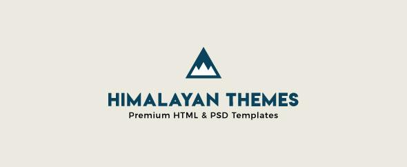 Himalayan banner