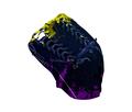 Baseball Glove Isolated - PhotoDune Item for Sale