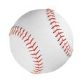 Professional Baseball Ball Isolated - PhotoDune Item for Sale