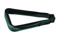 metal shovel handle isolated - PhotoDune Item for Sale