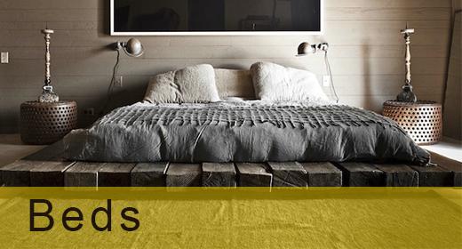 Beds high quallity