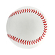baseball isolated on white background - PhotoDune Item for Sale
