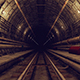 The Railway Is Underground - VideoHive Item for Sale