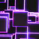 Neon Cube - VideoHive Item for Sale