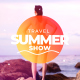 Travel Summer - VideoHive Item for Sale