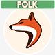 Soft Folk
