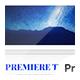 Clean Corporate - Premiere Presentation - VideoHive Item for Sale
