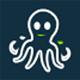 WebOctopuss