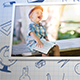School Days Memories - VideoHive Item for Sale