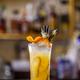 Fresh orange cocktail - PhotoDune Item for Sale