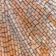 Mosaic floor background - PhotoDune Item for Sale