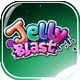 Jelly blast - html 5 game - CodeCanyon Item for Sale