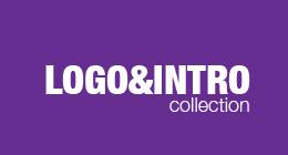 LOGO&INTRO collection