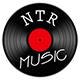 NTRMusic