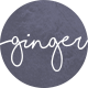 Ginger — Restaurant WordPress Theme